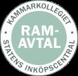 ramavtal_sigillet